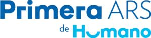 logo-humano