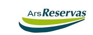 ars-reservas-600x195