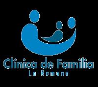 Clínica de Familia La Romana