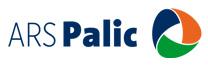 logoPalic